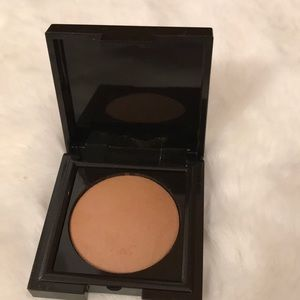 Laura Mercier bronze baked powder